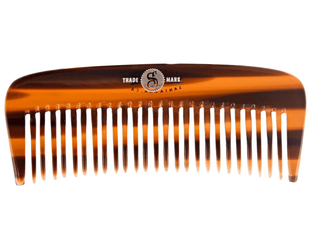 beard comb suavecito hair pomade barber products