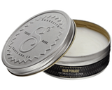 Premium Blends Hair Pomade 4 oz - Open