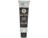 Premium Blends Sandalwood Shaving Cream 4 oz