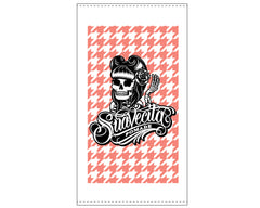 Suavecita Beach Towel