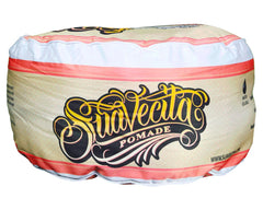 Suavecita Can Pillow