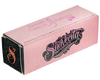 Suavecita X Breast Cancer Solutions - Lipstick - Frenchy - Packaging