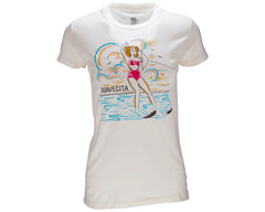 Fun in the Sun Tee - Front