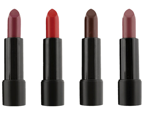 S Collection Lipsticks
