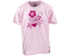 Suavecita In Bloom Kid's Tee - Front