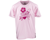 Suavecita In Bloom Kid's Tee