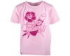 In Bloom Toddler's Tee - Front