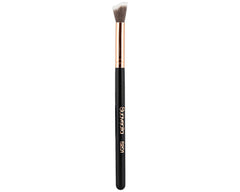 Angled Blending Brush - S201