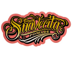Suavecita LED Light