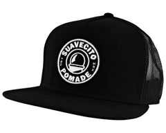 59270b7e Hats & Beanies – Page 3 – Suavecito | Hair Pomade | Barber Products