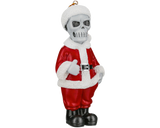 Suavecito Christmas Tree Ornament - Angled