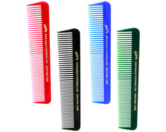 Color Comb Pack