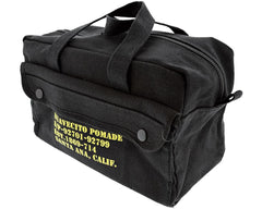 G.I Mechanics Tool Bag - Angled