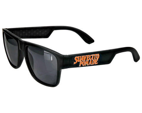 Knucklehead Matte Sunglasses