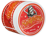 Original Warm Clove Pomade