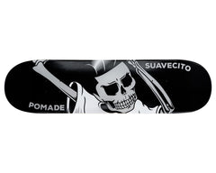 OG Skateboard Deck - Graphic
