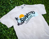 OG Summer Tee - Lifestyle