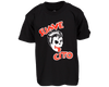 Suave Cat Kid's Tee - Front