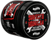 Suavecito X Hoonigan Firme (Strong) Hold Pomade - Angled
