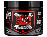 Suavecito X Hoonigan Firme (Strong) Hold Pomade - Front