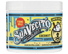 Suavecito X Johnny Cupcakes Firme (Strong) Hold Coconut Scented Pomade - Front