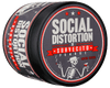 Suavecito x Social Distortion Original Hold Pomade - Angled