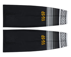 SP X VG Hockey Socks