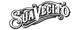 Suavecito | Hair Pomade | Barber Products
