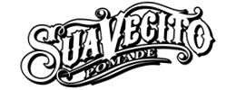 Suavecito Pomade | Hair Pomade | Barber Products