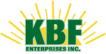KBF Farms