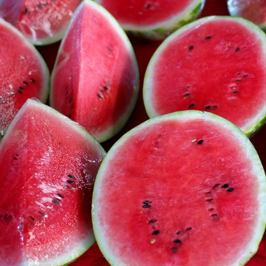 Watermelon - KBF Farms - Farm Market & Nursery - K.B.F. Enterprises Inc.