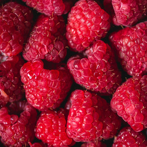 Raspberries - KBF Farms - Farm Market & Nursery - K.B.F. Enterprises Inc.
