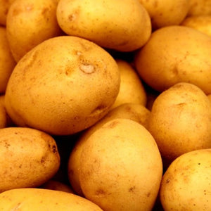 Load image into Gallery viewer, Nugget Potatoes - KBF Farms - Farm Market & Nursery - K.B.F. Enterprises Inc.