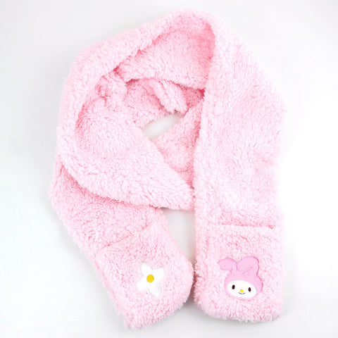 Picture of My Melody Scarf