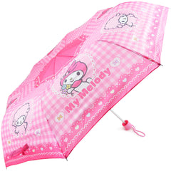 My Melody Umbrella