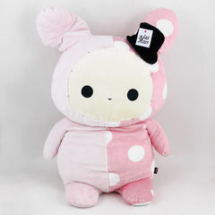 Sentimental Circus 29 inch Plush: Shappo