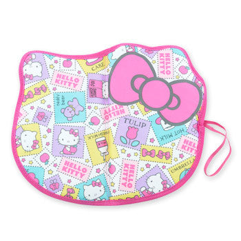 Picture of Hello Kitty Foldable Seat Cushion