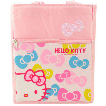 Picture of Hello Kitty Shopping Bag