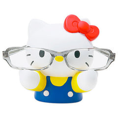 Hello Kitty Eye Glasses Stand