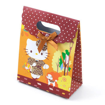 Picture of Hello Kitty Mini Gift Bag