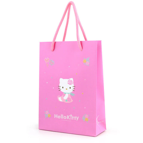 Picture of Hello Kitty Small Gift Bag