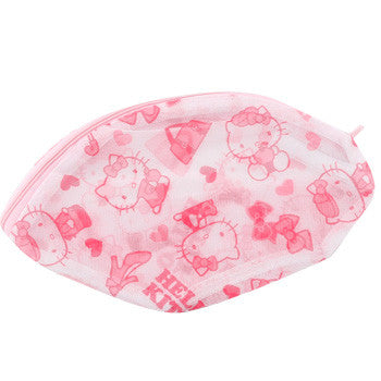 Picture of Hello Kitty Laundry Bag: Small