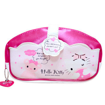 Picture of Hello Kitty Pencil Case: Bear