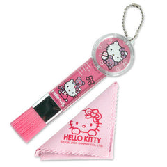 Hello Kitty Multi Cleaner