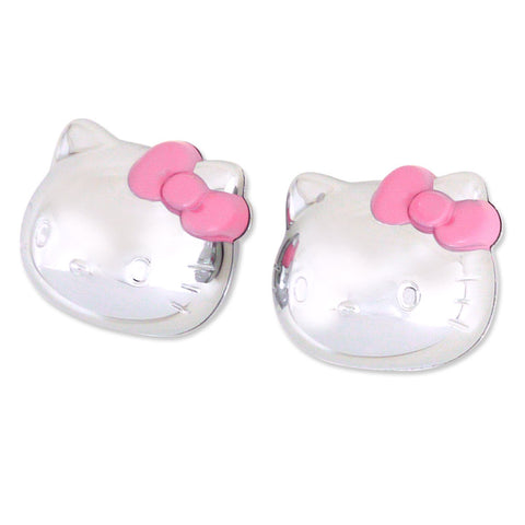 Picture of Hello Kitty Car Décor