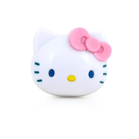 Picture of Hello Kitty Cap