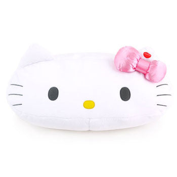 Picture of Hello Kitty Massage Cushion