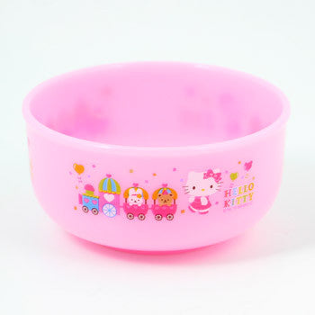Picture of Hello Kitty Kids Bowl