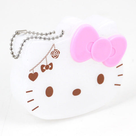 Picture of Hello Kitty Mini Die Cut Storage Case