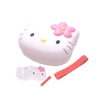 Picture of Hello Kitty Bento Box W/Strap